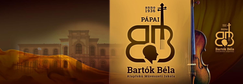 Pápai Bartók Béla AMI
